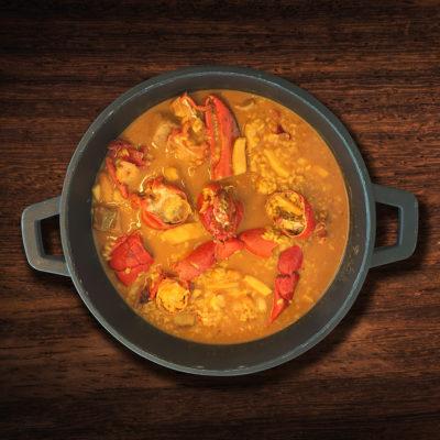 arroz caldoso bogaante 2