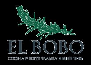 Restaurante El Bobo